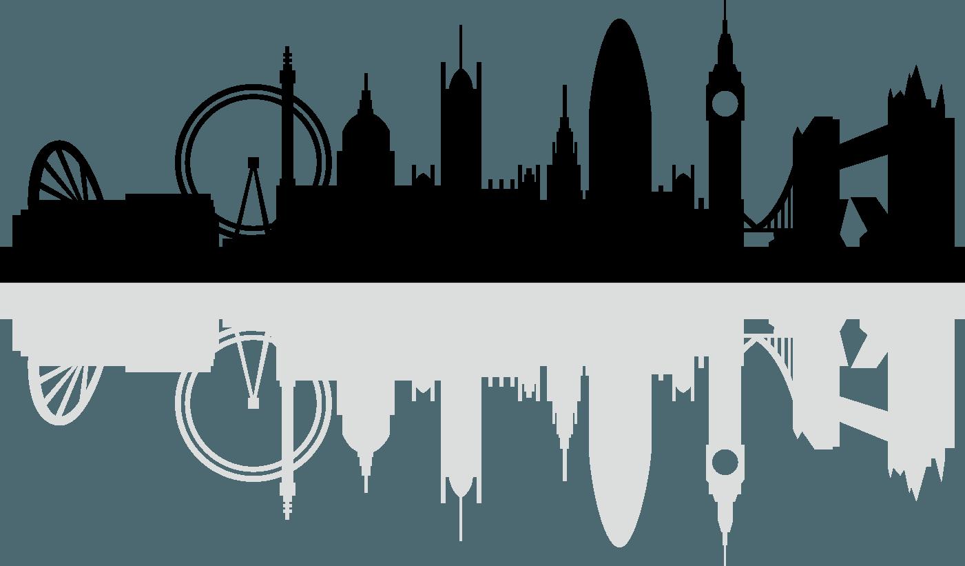 TLDR News UK 4