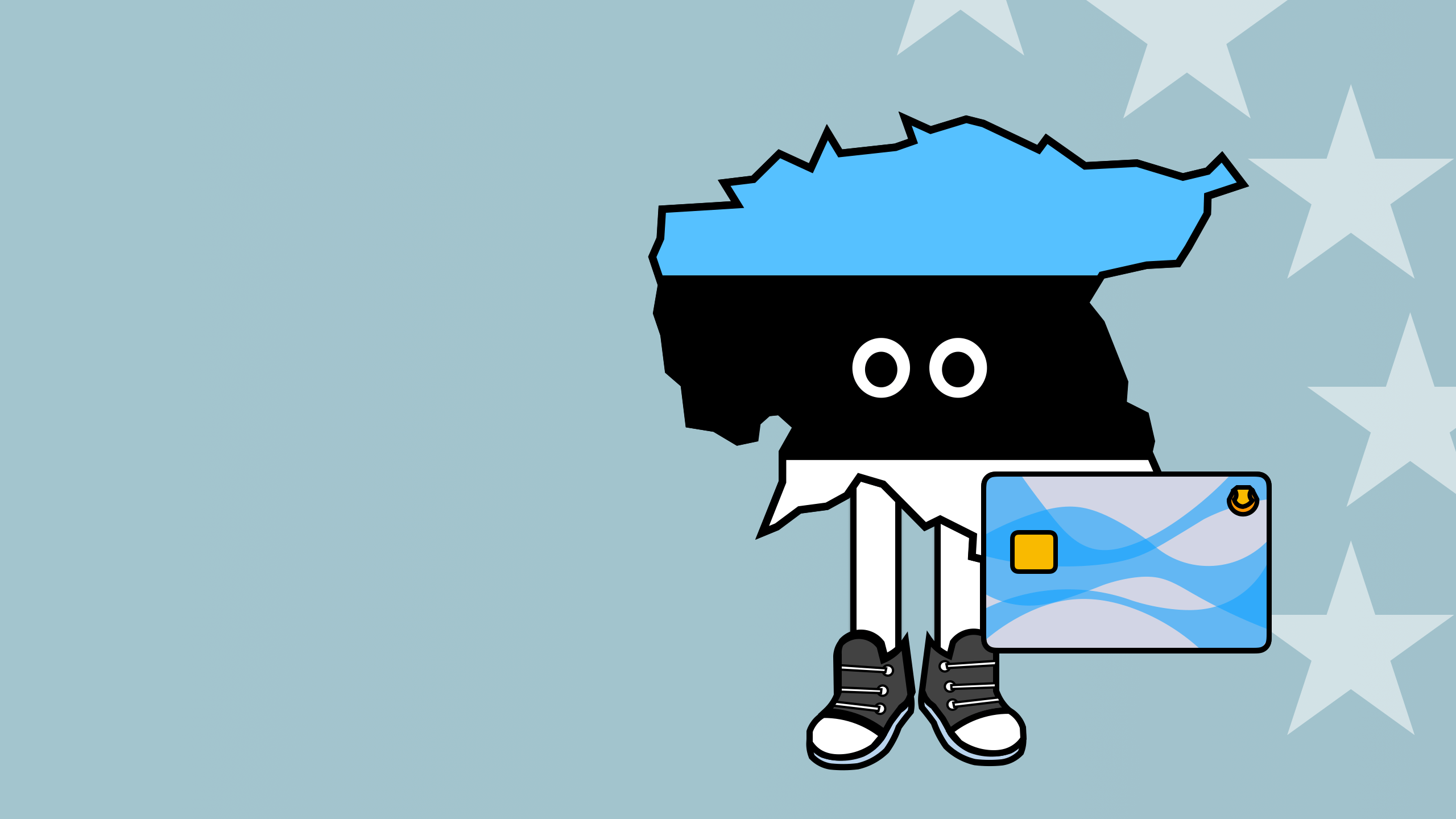 Can Brits Remain in the EU with Estonian e-Residency?
