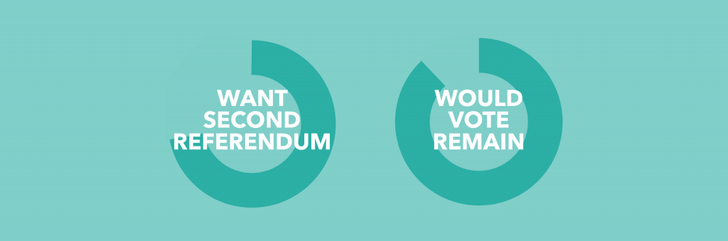 Will Labour Support a Second Referendum? 4