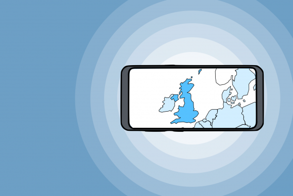 How Will Mobile Roaming be Affected by Brexit?
