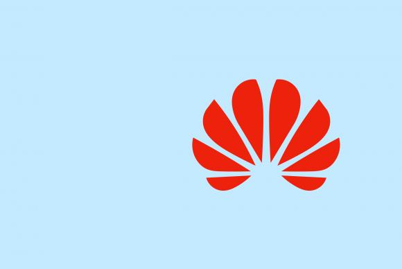 Huawei Timetable 18