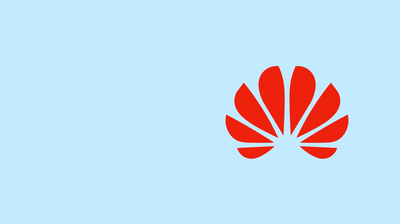 Huawei Timeline