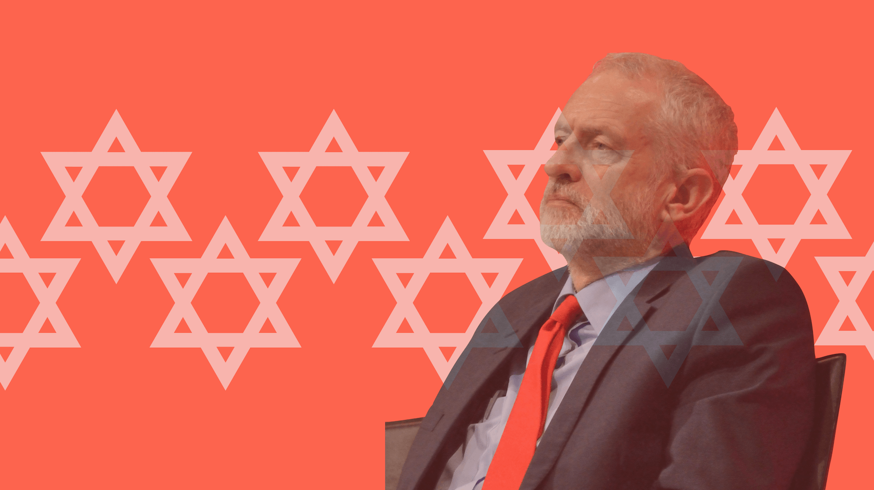 Labour's Antisemitism Scandal Explained