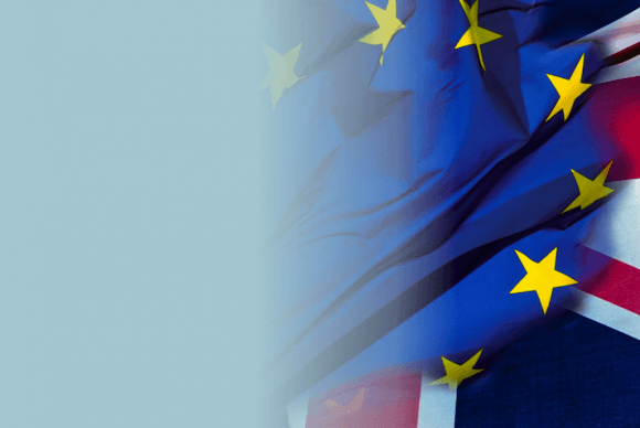 Why Is Britain In This Brexit Mess? 2
