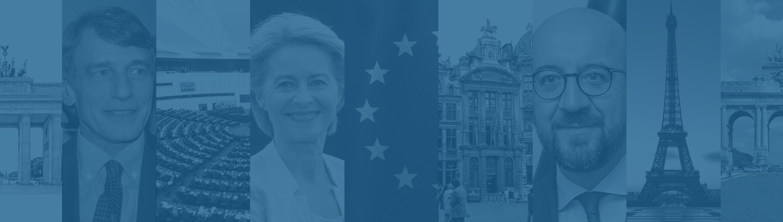TLDR EU: Explained