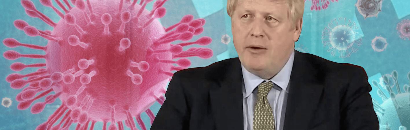 Coronavirus: The Government's Latest Advice