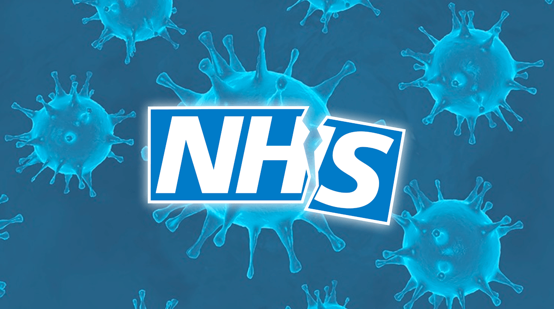 Can the NHS Cope with Coronavirus?
