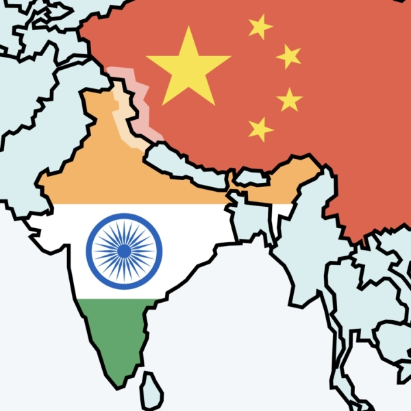 The India China Border Conflict Explained: Will This Escalate to War in Galwan Valley?