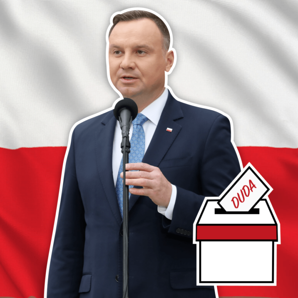 The Polish Presidential Election Explained: What it Means for Europe