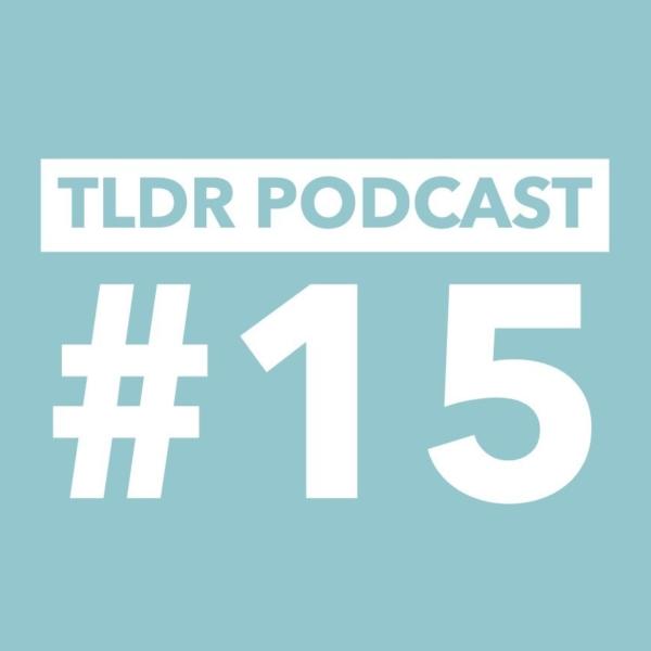 Episode 15: The UK's Budget, Rudd's Oxford Speech & of course Coronavirus