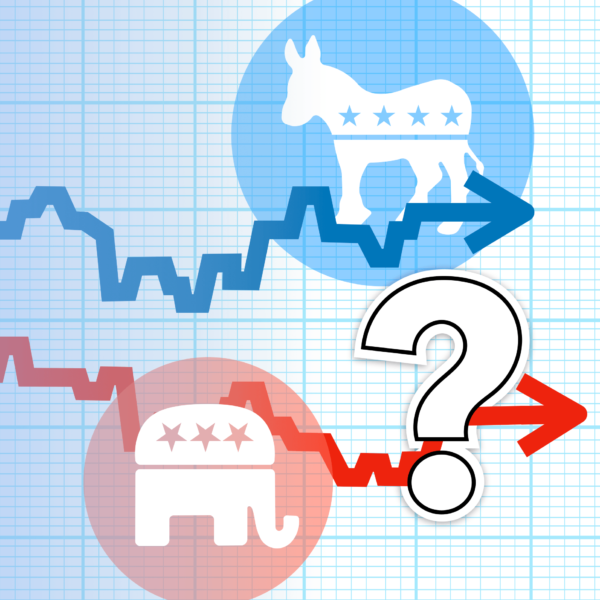 Can You Trust Polling Data? Is Biden Really Set to Win the Presidency