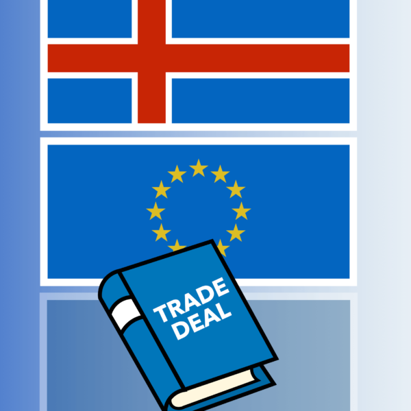Iceland Relationship with the European Union: How Iceland Almost Joined the EU