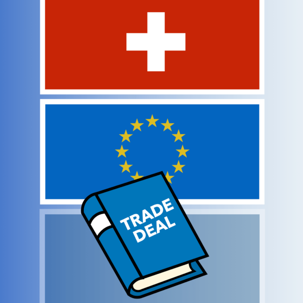 Switzerland's Unique Relationship with the EU Explained: How Does the Swiss Deal Work?