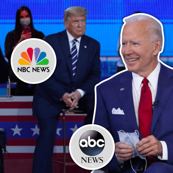 Trump & Biden's Town Hall Highlights Explained: Did Anyone Really Win?
