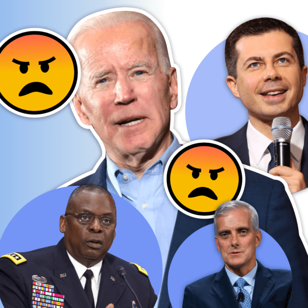 Anger Over Biden's Controversial Cabinet Picks: Is Biden Really Fulfilling His Promise?