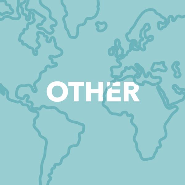 TLDR's Best Flag Graph (Oceania)