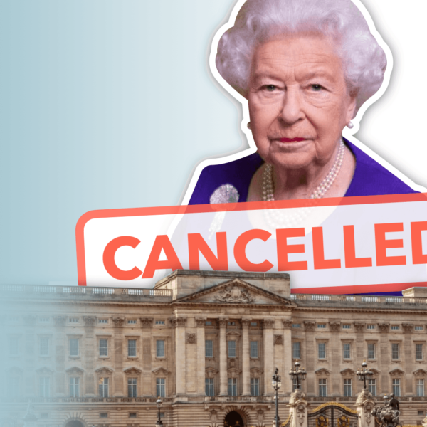 Could Britain End the Monarchy & Become a Republic? The Queen's Royal Controversy