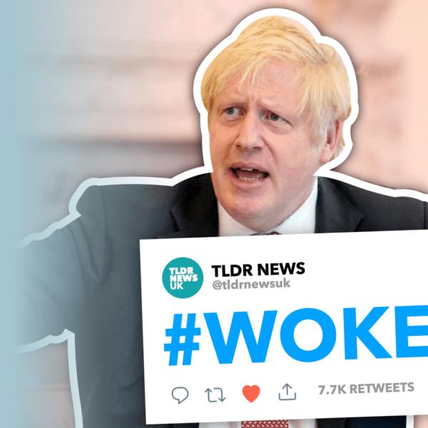 The War Against Woke Universities: Johnson's New 'Free Speech Champion' Explained