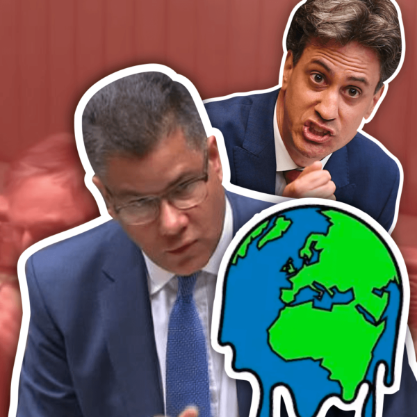 MPs Probe Conservative Climate Policy & Fire Safety Rules Rejected by Number 10