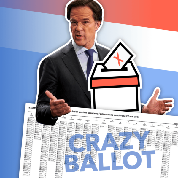 Proportional Representation: How the Dutch Electoral System Works (and the Pros & Cons)