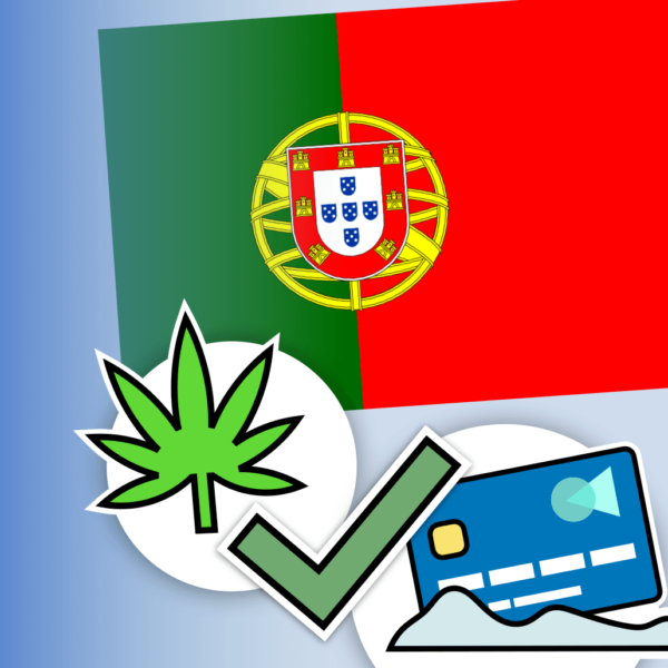 Is Decriminalising all Drugs a Good Idea? Portugals Radical Drug Policy Explained