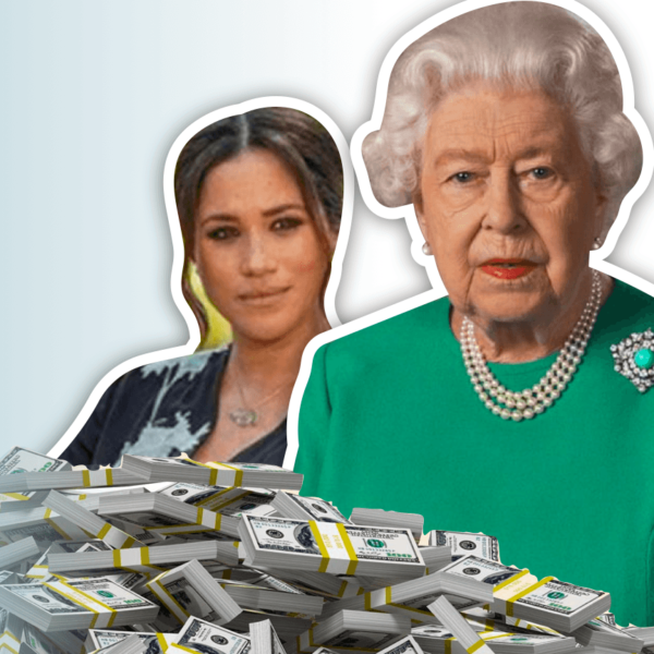 Economics of Royalty: Is the Royal Family a Waste of Money?