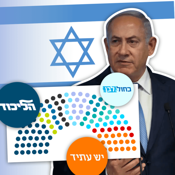 Israeli Election Results Explained: Will Israel Finally Have a Stable Government?