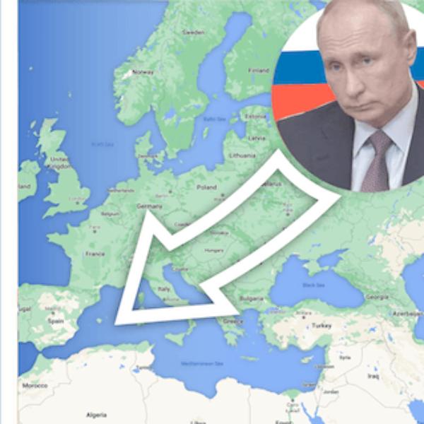 How Russia's Vaccine Tore Slovakia's Government Apart: Russia's Ulterior Motive?