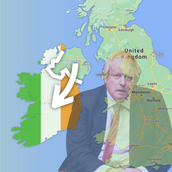 Will Brexit Lead to a United Ireland? Why 42% of Northern Ireland Support Leaving the UK