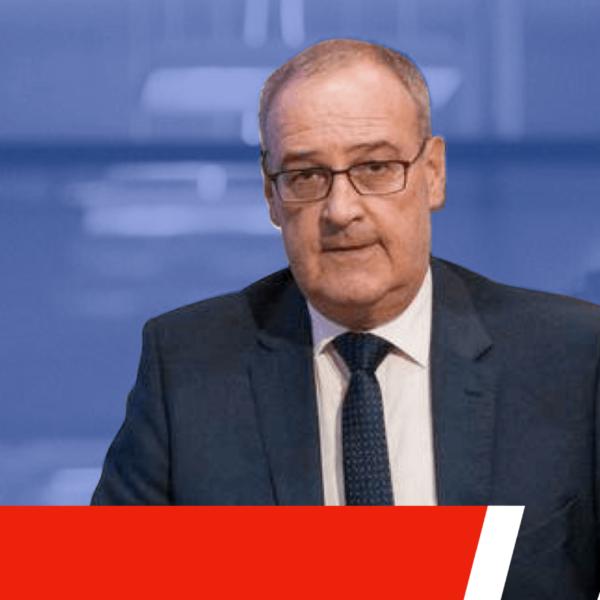 Switzerland Abandon EU Talks: Why Switzerland Don't Want a New EU Deal