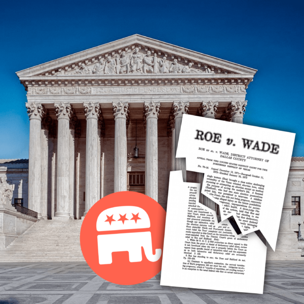 Will the Supreme Court Limit Abortion Access? The Mississippi Case Explained