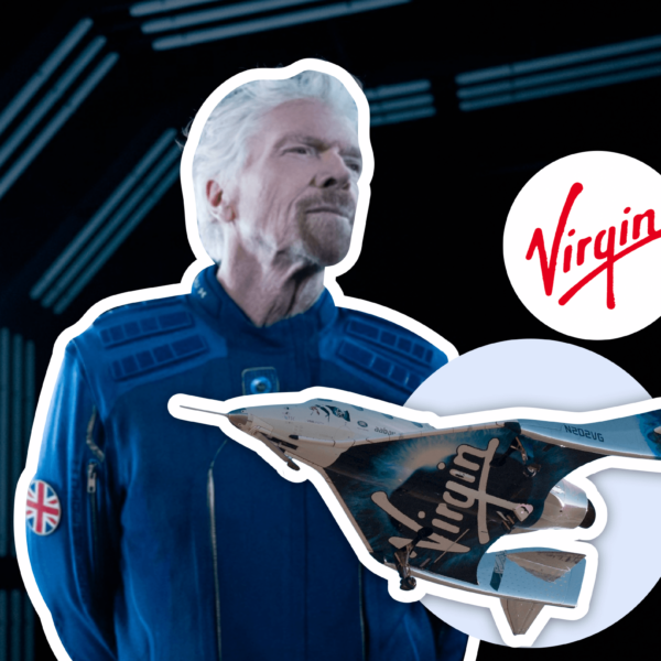 Virgin Galactic Explained: Does it Even Matter?