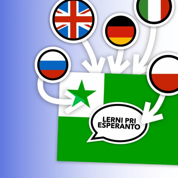 The Secret International Language: Esperanto Explained
