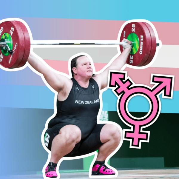 The Transgender Sports Debate: Should Trans-Women Compete in Women's Sport?