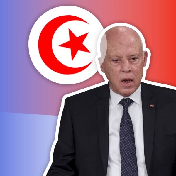Islam vs Secularism: How Democracy Failed in Tunisia