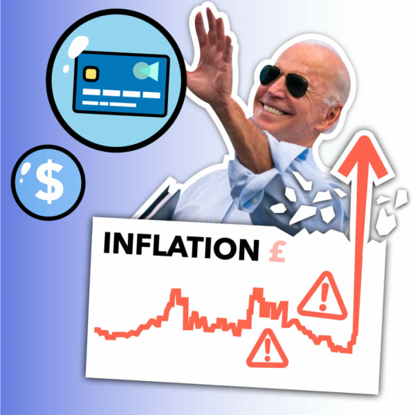 How Worried Should We Be About Inflation?